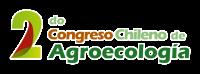 II Congreso Chileno de Agroecología